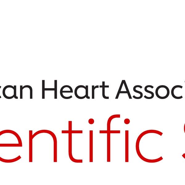 2019 AHA Scientific Sessions Logo
