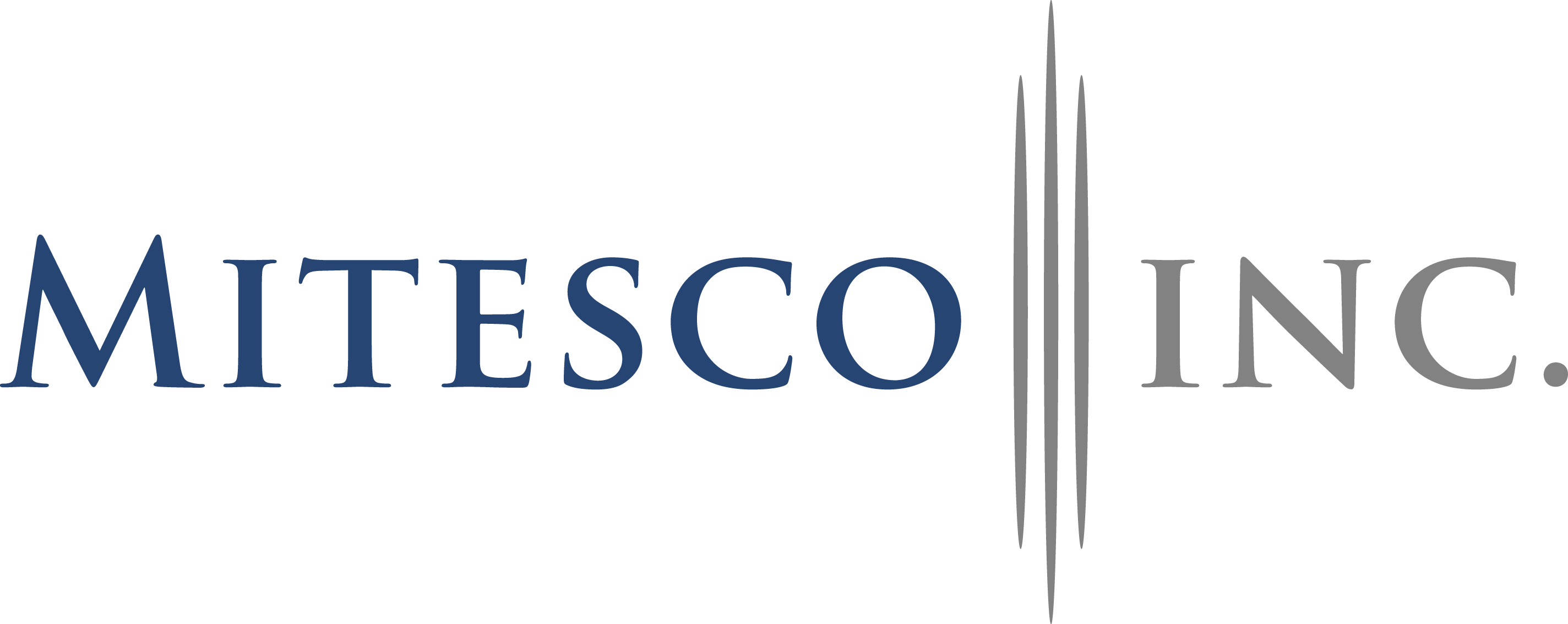 Mitesco, Inc.