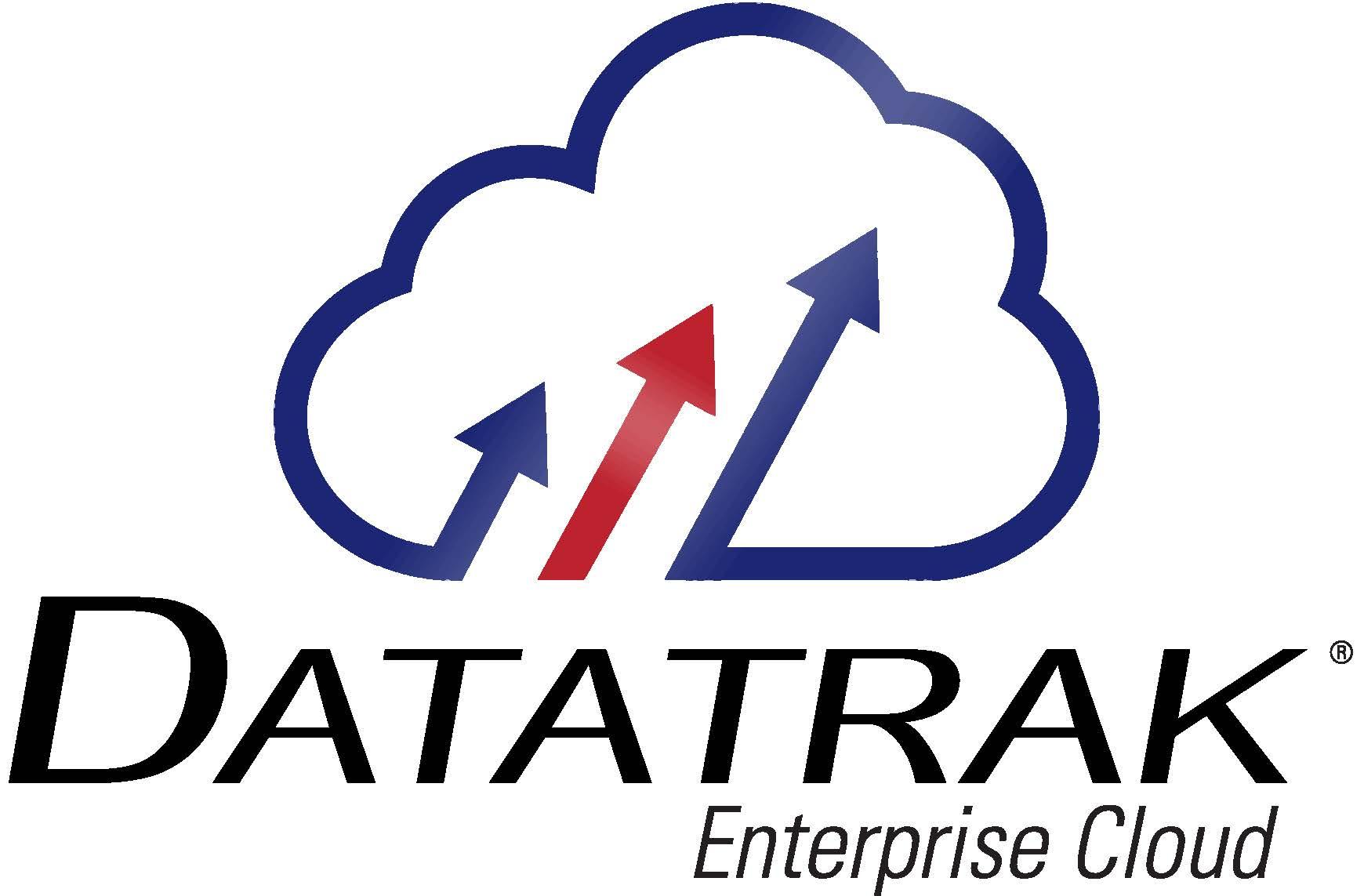 Datatrak International