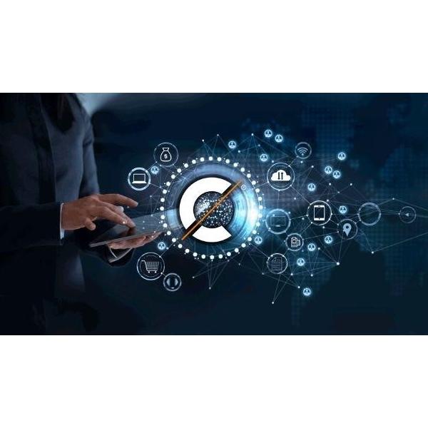 CannaTrac Technology Inc.