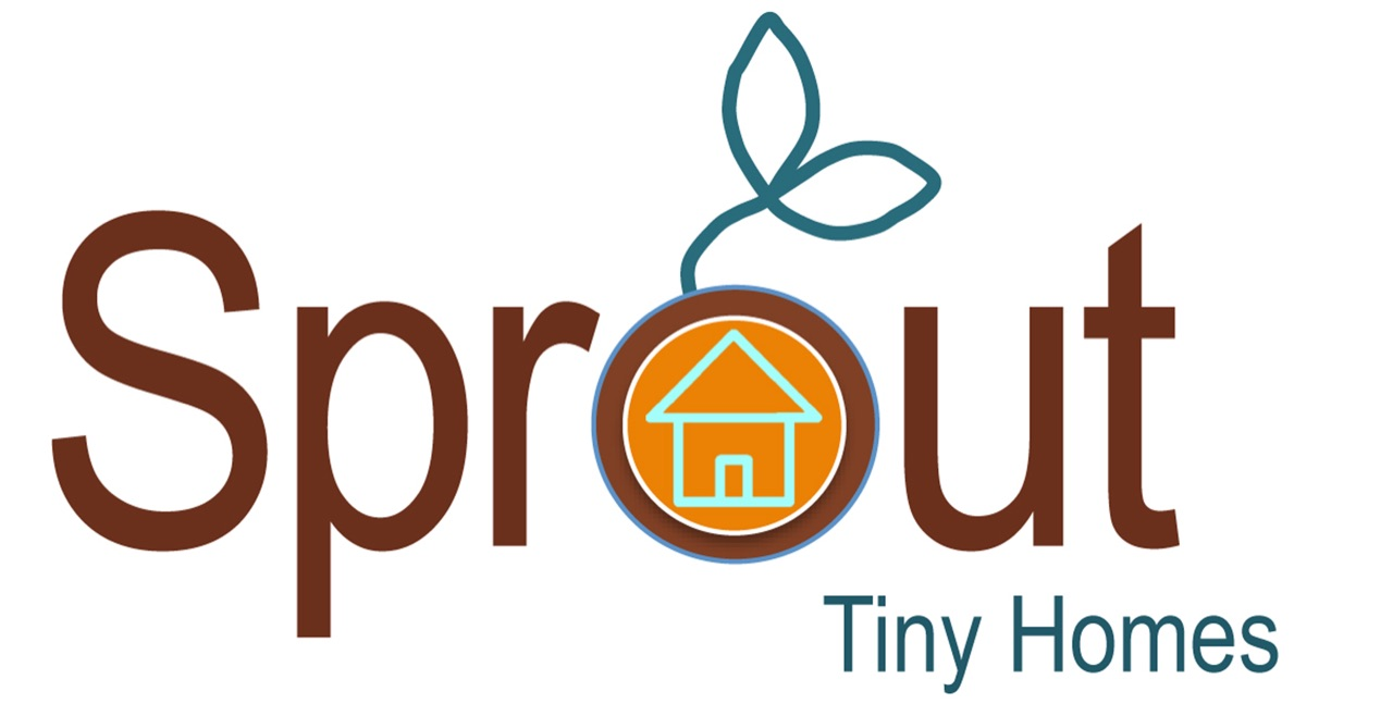 Sprout Tiny Homes, Inc