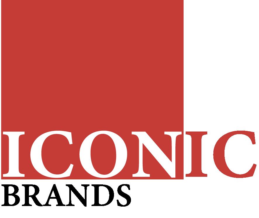 Iconic Brands Inc