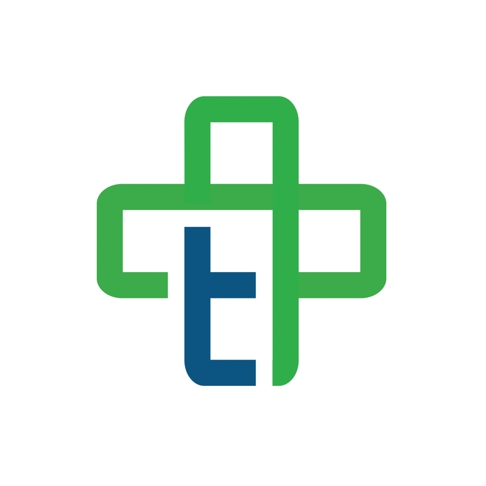 Timber Pharmaceuticals