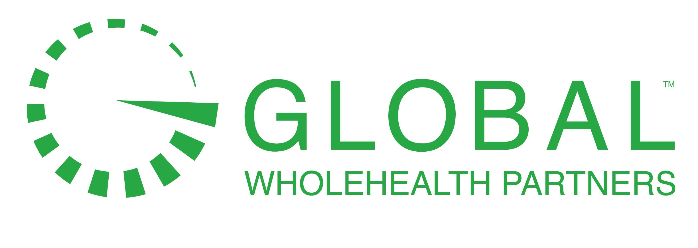 Global WholeHealth Partners Corp.