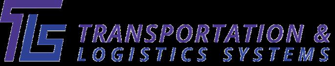 Transportation and Logistics Systems