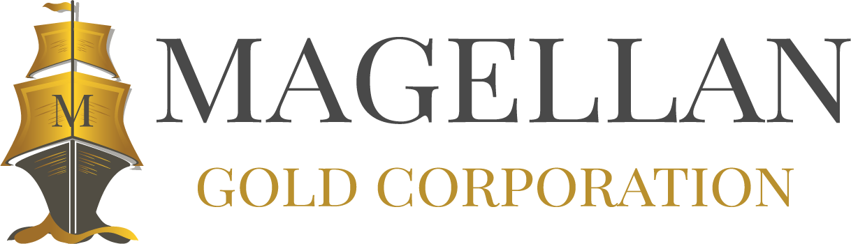 Magellan Gold Corp.
