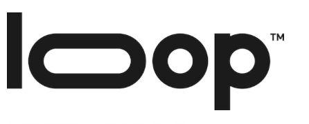 Loop Media, Inc.