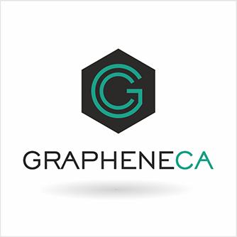 Nano Graphene DBA GrapheneCA