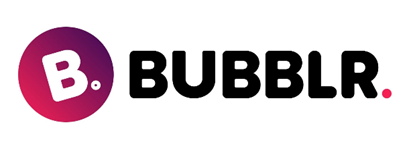 Bubblr Ltd.