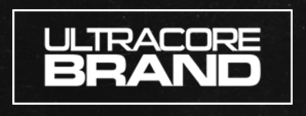 Ultracore Brands