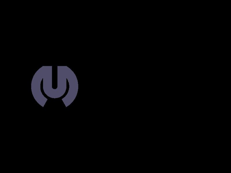 Utah Medical Products, Inc.