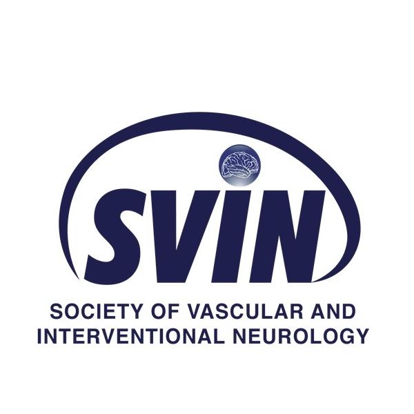 SVIN logo
