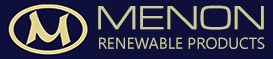 Menon Renewable Products, Inc.