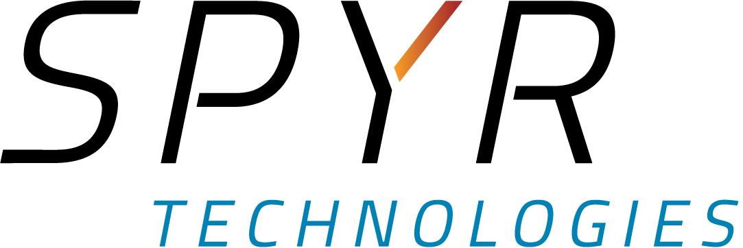 SPYR, Inc.