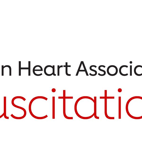 AHA Resuscitation Science-RSS logo