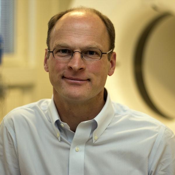 Göran Bergström M.D. Ph.D.