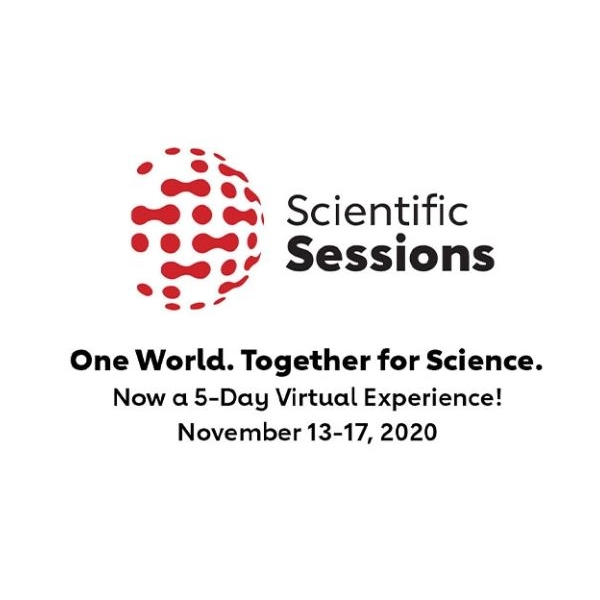 Scientific Sessions 2020