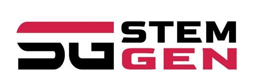 StemGen, Inc.