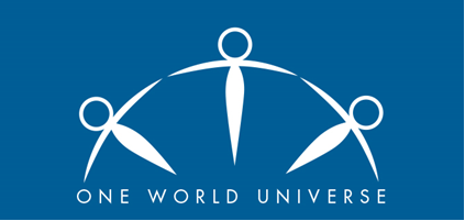 One World Universe Inc.