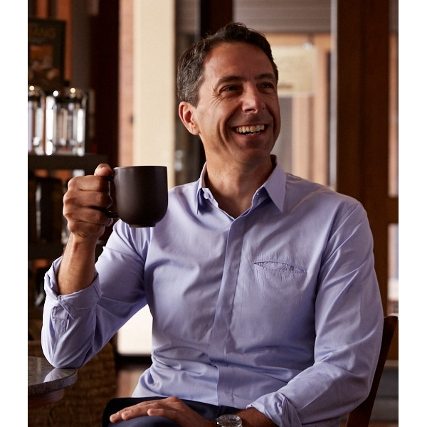 Food and Beverage industry expert John Coletta has joined the Bad Ass Coffee of Hawaii Board of Directors.