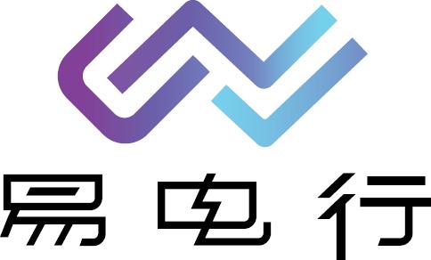 EZGO Technologies Ltd,