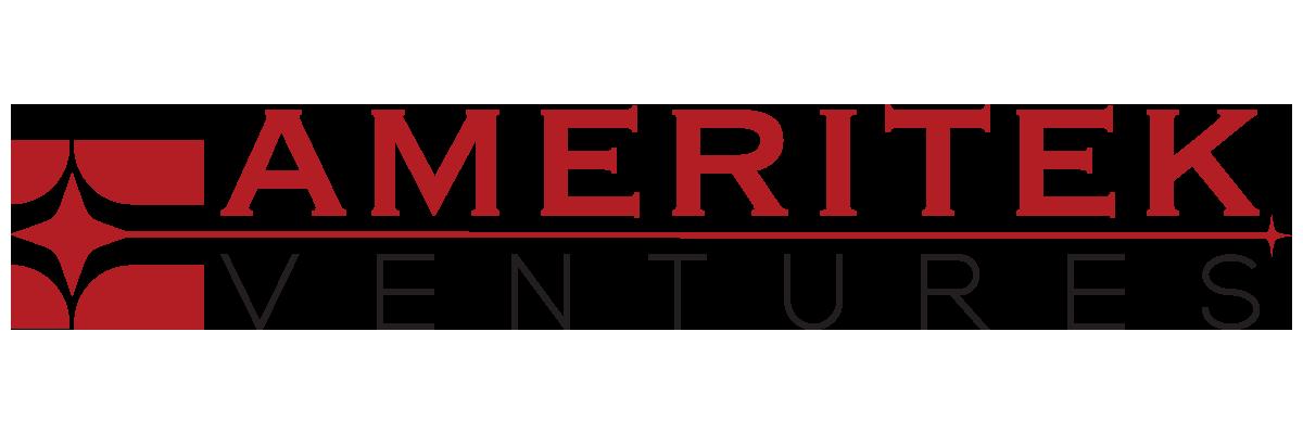 Ameritek Ventures