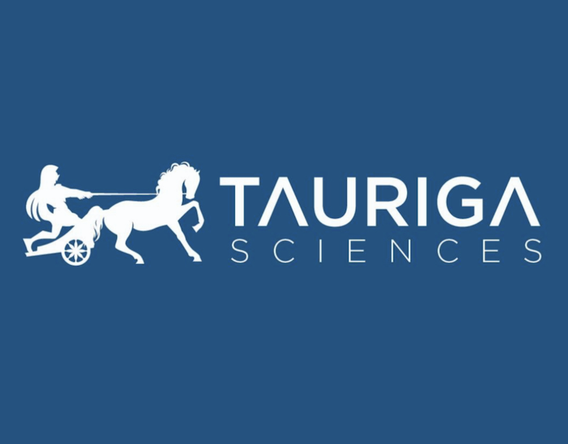 Tauriga Sciences