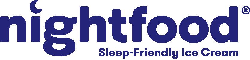 NightFood Holdings, Inc.