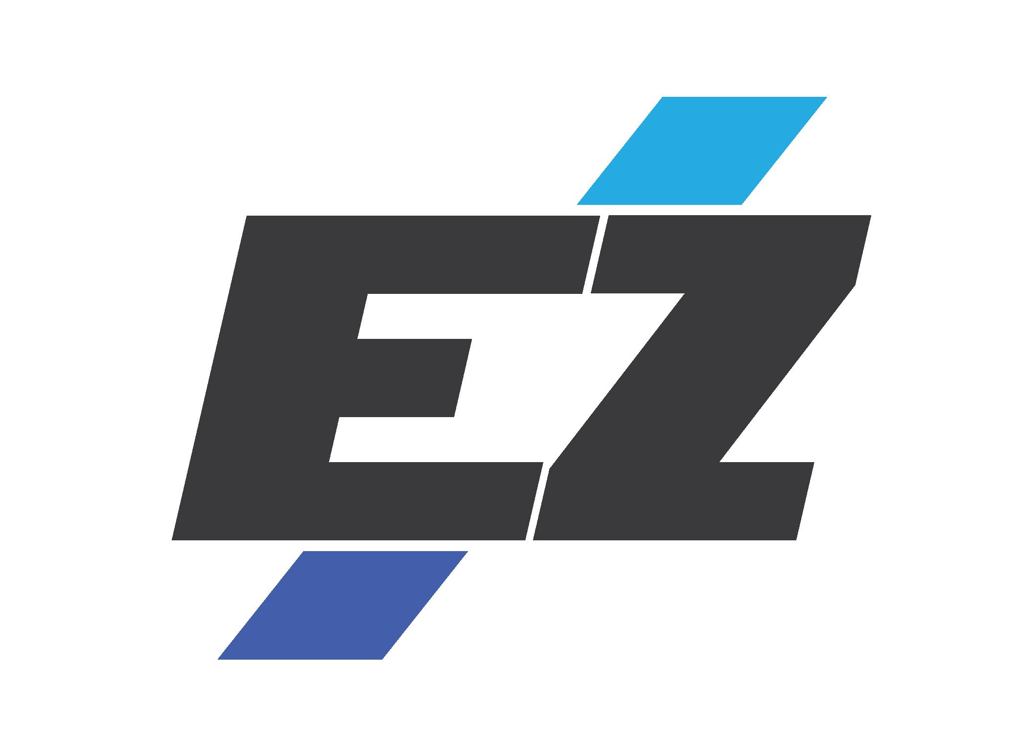 EZRaider US