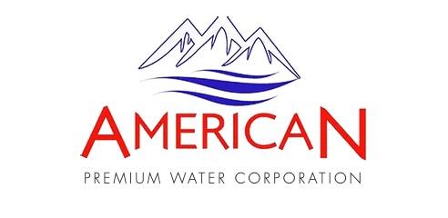 American Premium Water Co.