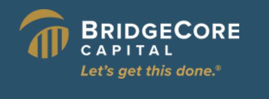 BridgeCore Capital, Inc.