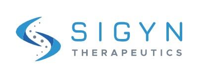 Sigyn Therapeutics, Inc.