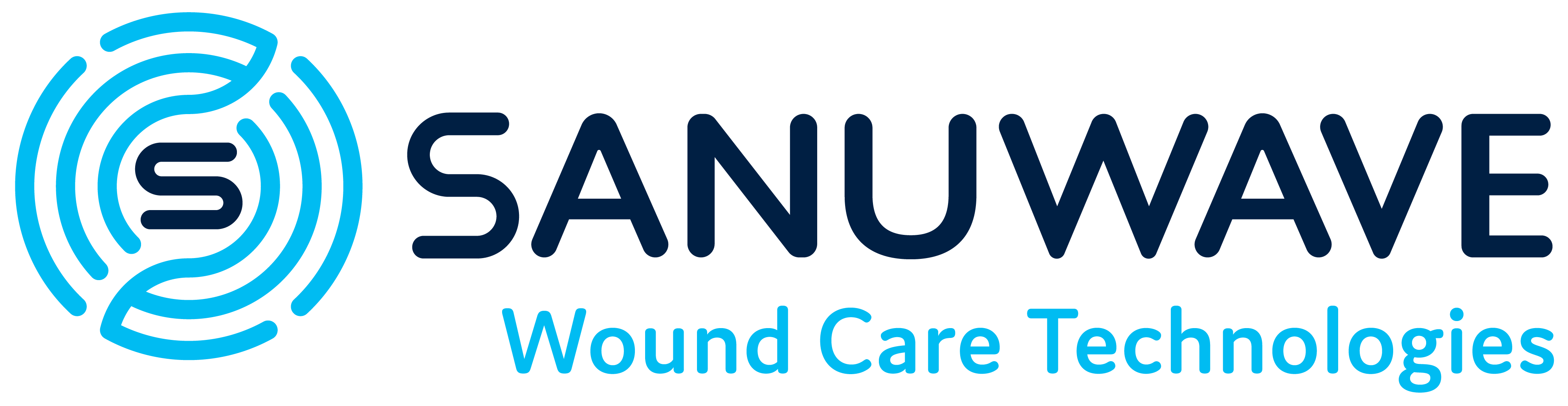 SANUWAVE Health, Inc.