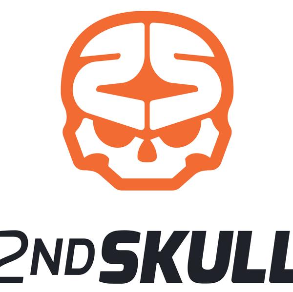 2ndSkull