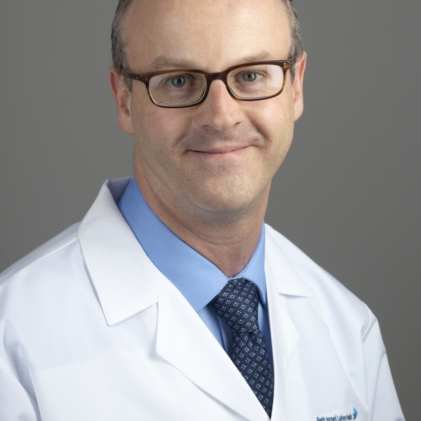 Michael S. Irwig M.D.