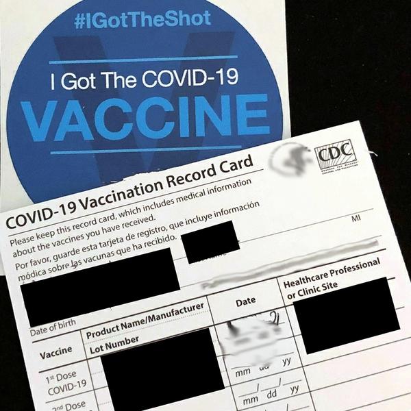 COVID-19+Vaccination+Record1