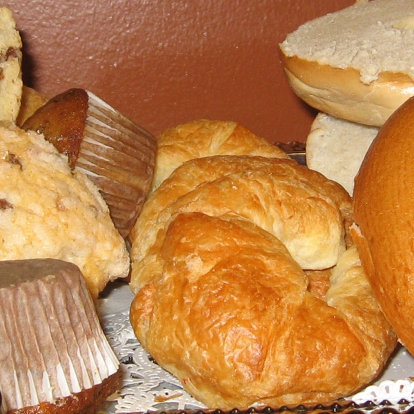 PIC-Assorted_pastries