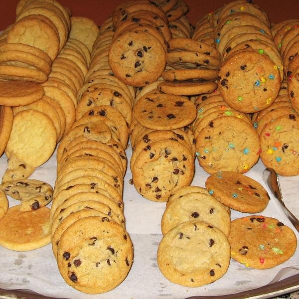 213156_assorted_cookies