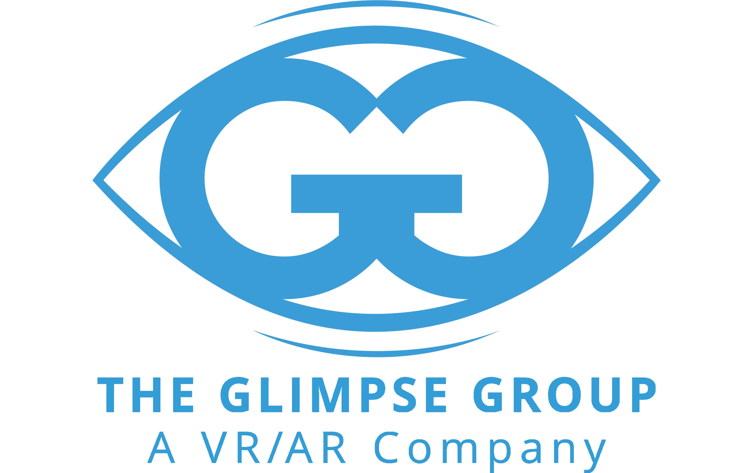 The Glimpse Group, Inc.