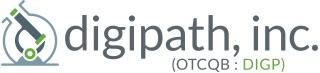 DigiPath Inc.