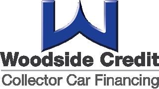 Woodside Credit