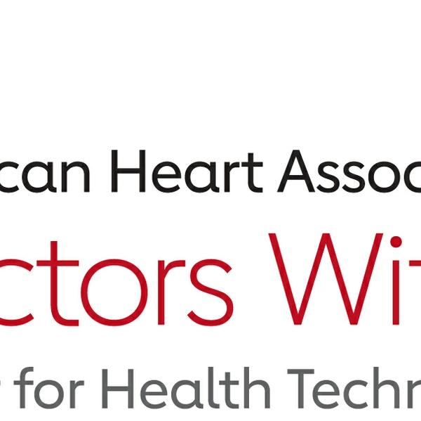 American+Heart+Association+Doctors+with+Heart+logo