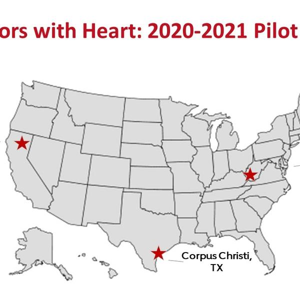Doctors+With+Heart+2020-2021+U
