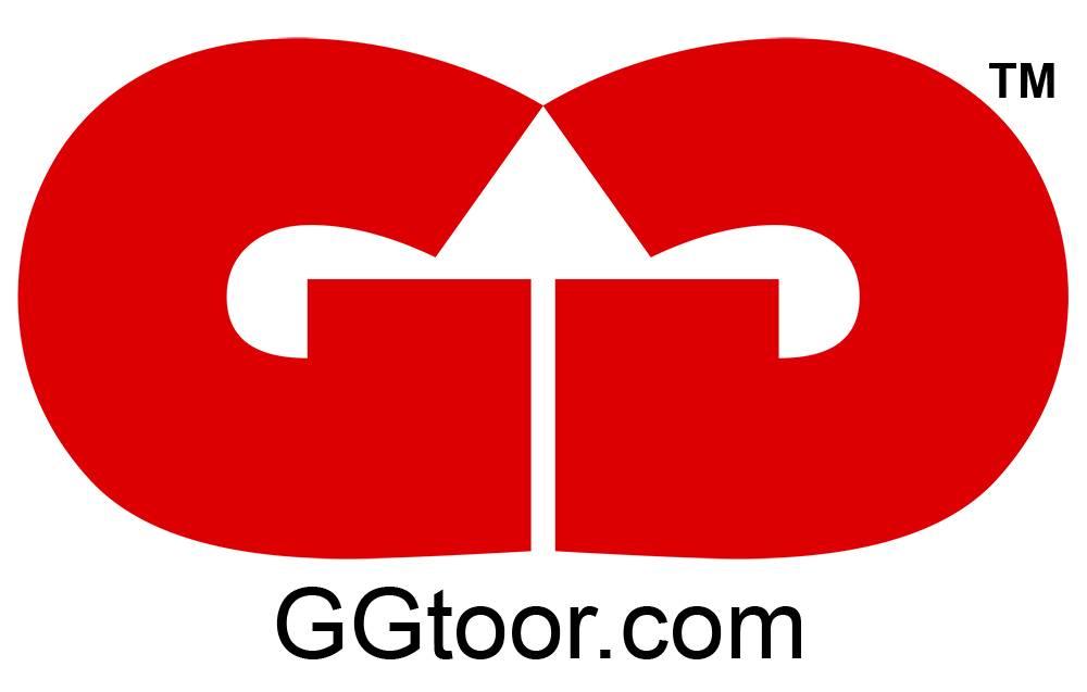 GGToor, Inc.