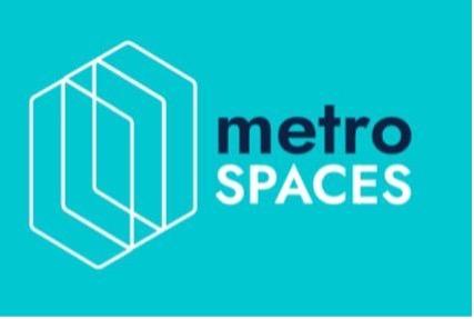 Metrospaces