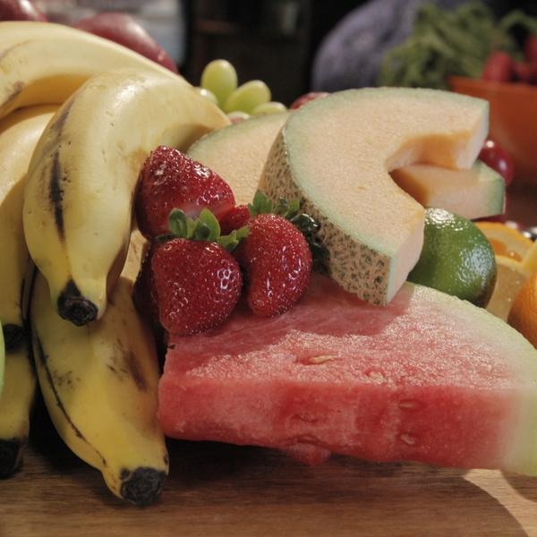 Assorted+fresh+fruit