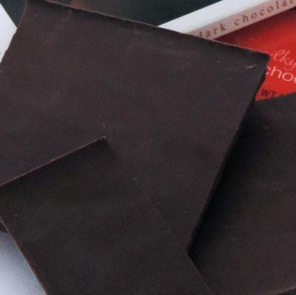 Chocolate+-+dark