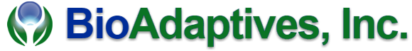 BioAdaptives, Inc.