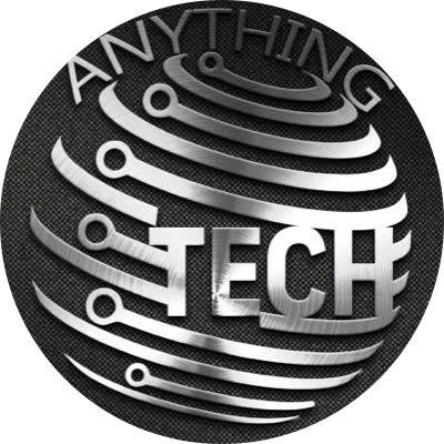 Anything Technologies Media, Inc