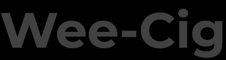 Weecig Corp